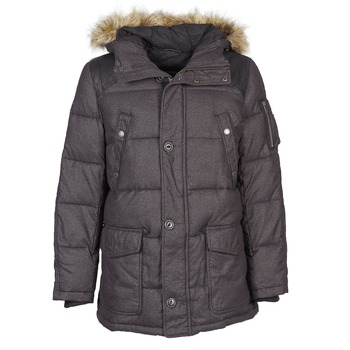 Parka Chevignon SNERCKLE LAINAGE