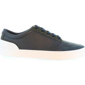 Scarpe Uomo Sneakers Lacoste 32SPM0078 4HND15 Azul