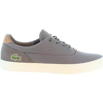 Scarpe Uomo Sneakers Lacoste 32CAM0092 JOUER Gris