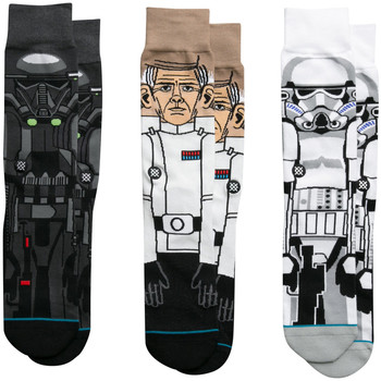 Accessori Calzini Stance Star Wars Rogue One Nero