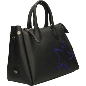 Borse Donna Borse Gum Gianni Chiarini Design GUM 3D STAR MISSING_COLOR