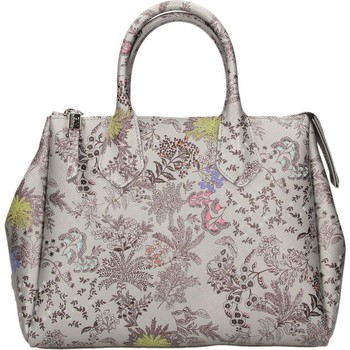 Borse Donna Borse Gum Gianni Chiarini Design GUM JARDIN MISSING_COLOR