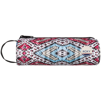 Borse Donna Trousse Roxy Off The Wall Rosa