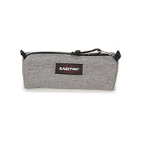 Borse Trousse Eastpak BENCHMARK SINGLE Grigio