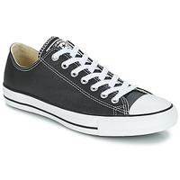 Scarpe Sneakers basse Converse CT CORE LEA OX Nero
