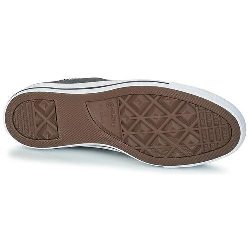 Converse CT CORE LEA OX Nero Nero Nero  Scarpe scarpe da ginnastica basse  64   Costi medi    Cliente Al Primo    ecologico    Uomini/Donna Scarpa  faf007