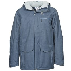 Parka Salomon SKYLINE