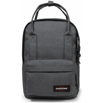 Borse Zaini Eastpak Padded Shop'R Nero