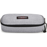 Borse Trousse Eastpak Oval
