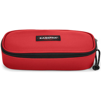 Borse Trousse Eastpak Oval Rosso