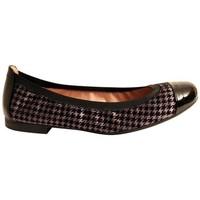 Scarpe Donna Sneakers Pretty Ballerinas BALLERINE  PUNTA TONDA Altri