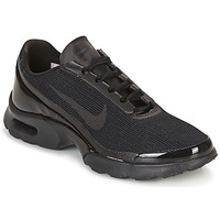 Scarpe Donna Sneakers basse Nike AIR MAX JEWELL W Nero