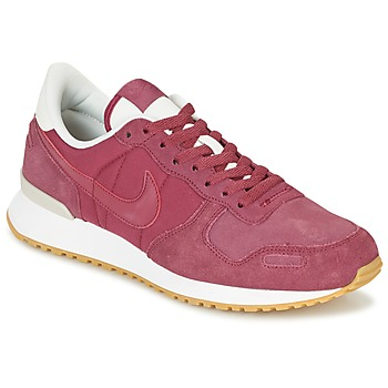 Scarpe Uomo Sneakers basse Nike AIR VORTEX LEATHER BORDEAUX