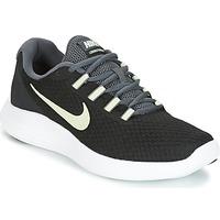 Scarpe Donna Running / Trail Nike LUNARCONVERGE W Nero / Giallo