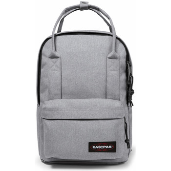 Borse Zaini Eastpak Padded Shop'R