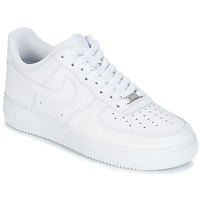 air force 1 nike uomo scarpe basse