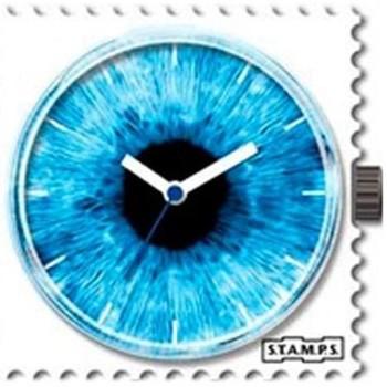 Orologi Donna Orologi e gioielli Stamps QUADRANTE  EYE CONTACT Altri