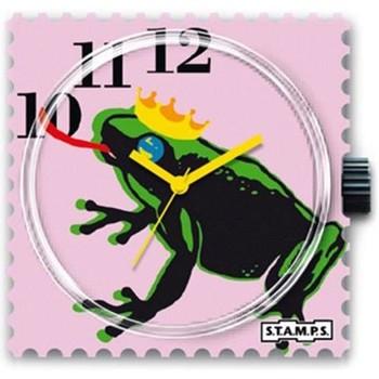 Orologi Donna Orologi e gioielli Stamps QUADRANTE  UNDERCOVER PRINCE Altri