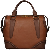 Borse Donna Tote bag / Borsa shopping Silvio Tossi - Swiss Label Borsetta Multicolore