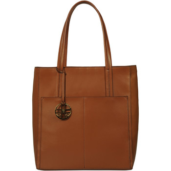 Borse Donna Tote bag / Borsa shopping Silvio Tossi - Swiss Label Borsetta Altri