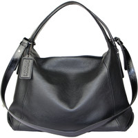 Borse Donna Tote bag / Borsa shopping Poon Switzerland Borsetta nero