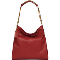 Borse Donna Tote bag / Borsa shopping To Be By Tom Beret Borsetta rosso