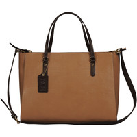 Borse Donna Tote bag / Borsa shopping To Be By Tom Beret Borsetta Multicolore