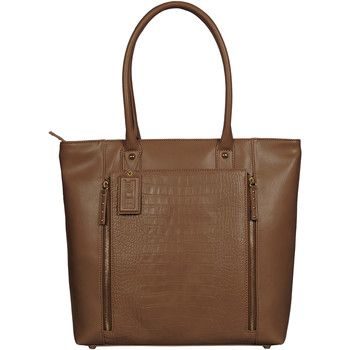 Borse Donna Tote bag / Borsa shopping To Be By Tom Beret Borsetta Altri
