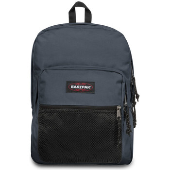 Borse Zaini Eastpak PINNACLE QUIET GREY Grigio