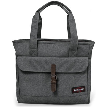 Borse Borse a mano Eastpak FLAIL BLACK DENIM Nero