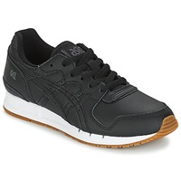 Scarpe Donna Sneakers basse Asics GEL-MOVIMENTUM Nero