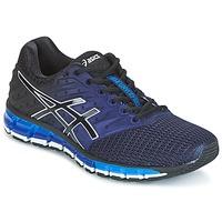 Scarpe Uomo Running / Trail Asics GEL-QUANTUM 180 2 Blu