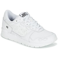 Scarpe Sneakers basse Asics GEL-LYTE Bianco