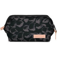 Borse Donna Vanity Eastpak EK94B Beauty Accessori Nero Nero