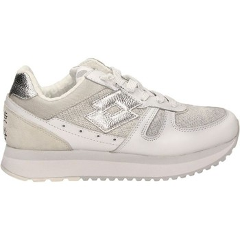Scarpe Donna Running / Trail Lotto TOKYO WEDGE W MISSING_COLOR