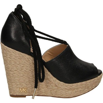 Scarpe Donna Espadrillas MICHAEL Michael Kors HASTINGS WEDGE MISSING_COLOR