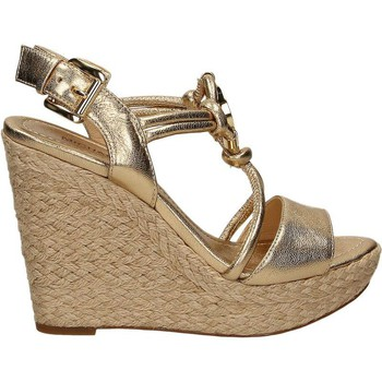 Scarpe Donna Espadrillas MICHAEL Michael Kors KINLEY WEDGE MISSING_COLOR