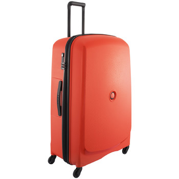 Valigia rigida Delsey  Belmont Valise Trolley C 4R 82 - delsey - spartoo.it