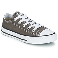 Sneakers basse Converse CHUCK TAYLOR ALL STAR SEAS OX