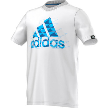 T-shirt adidas  Tee-shirt Junior