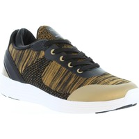 Scarpe Donna Sneakers Pepe jeans PLS30389 DAKOTA Gold