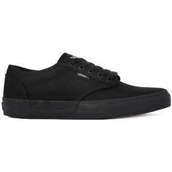 Scarpe Uomo Sneakers basse Vans ATWOOD CANVAS