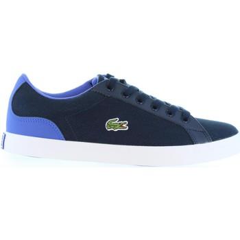 Scarpe Donna Sneakers Lacoste 33CAJ1016 LEROND Azul
