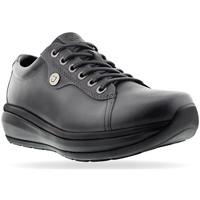 Scarpe Donna Sneakers basse Joya PARIS 2 BLACK