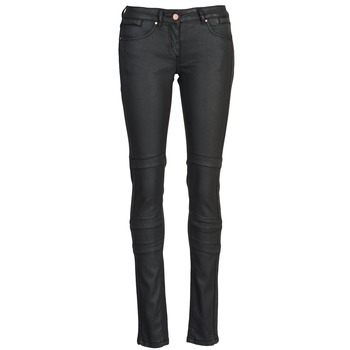Pantalone Kookaï  FRANCES