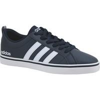 Scarpe Uomo Sneakers adidas Originals VS Pace B74493 Blue