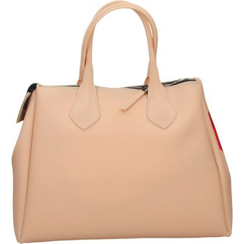 Borse Donna Borse Gum Gianni Chiarini Design GUM 16PE CUORE MISSING_COLOR