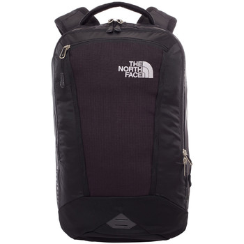 Borse Porta PC The North Face Microbyte Nero