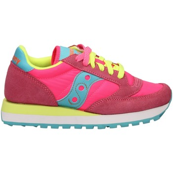 Scarpe Donna Running / Trail Saucony JAZZ ORIGINAL MISSING_COLOR