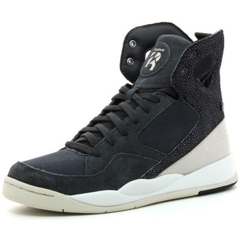 Scarpe Reebok  Alicia Keys Court